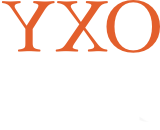 Oxy: 西方 College, Footer Section Logo