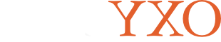 Oxy: Occidental College, Header Section Logo