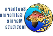 Southern California Marine Institute